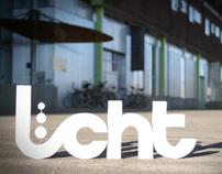 Laboratory to Combat Human Trafficking (LCHT) Re-Brand
