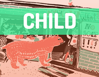 ilustracja dziecięca ☺ illustration for children