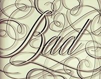 Bad (script)