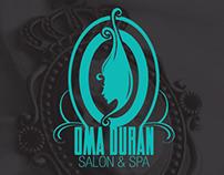 OMA DURAN (Salon & Spa)