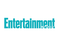 Entertainment Weekly Responsive Mobile Site