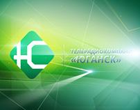 Channel Styleframes / Yugansk v1