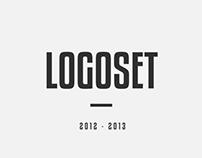 Logoset / 02