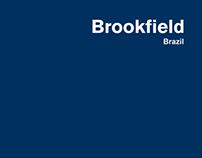 Relatório Anual 2012 Brookfield Brazil