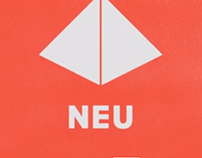 NEU - A New Approach to Engineering