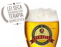 Cerveja Terapia