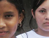 NGO Padre Juanmi