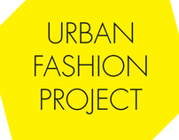 Urban Fashion Project