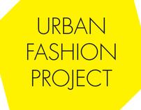 Urban Fashion Project