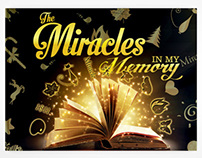 The Miracles in My Memory
