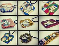 Handmade Accessories