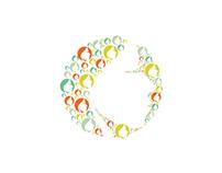 Logo - Global Women Community