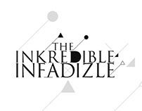 The Inkredible