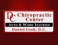 DC Chiropractic Center
