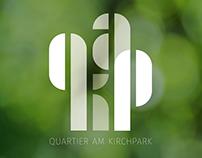 Quartier am Kirchplatz Logo1