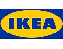 IKEA (2015 Catalogue): COLLEGE BRIEF
