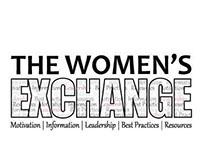 The Women's Exchange Logo