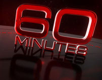 Sixty Minutes | Pitch