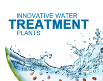 Water Treatment Systems Manufacturer India