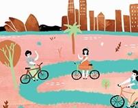 Sydney Bike Week