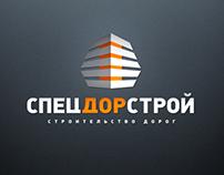 SpecDorStroy
