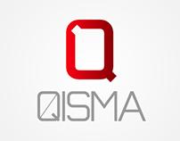 Qisma Labs