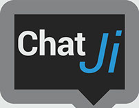 Chat Ji: Entry for Google Hackathon in IIT Guwahati