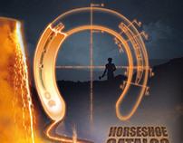 Horseshoe catalog