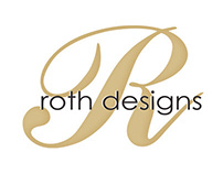 Roth Designs Direct Mailer