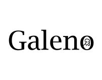 Galeno APP