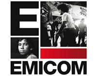 Emicom Media