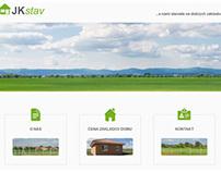 Web www.cena-zakladov.sk