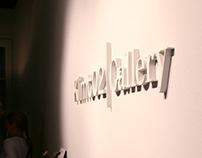 Klimt02 Gallery