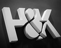 H&K - lawyers