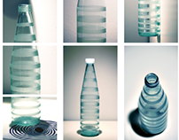 Bottle Optical