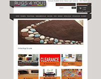 Online Rugs Store