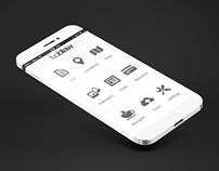Loblaw - Mobile App