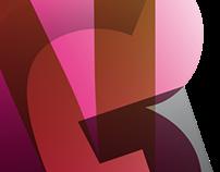 MetaDesign   Logo Brand New Germany