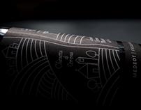 Medeot wines
