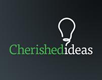Cherished Ideas