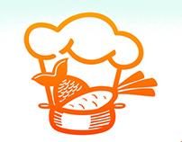 logo КулинарМастер