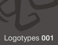 Logotypes 001