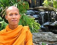 Thailand 2005