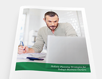 Investment Capabilities Brochure