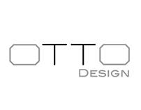 Otto Design