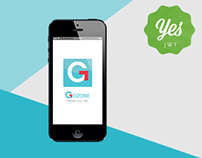 YES Awards winner : GoZone