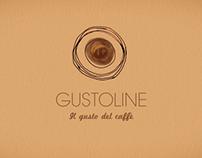 Gustoline Promo