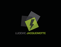 "Tiling Company ""Ludovic Jacquemotte"""
