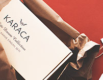 Karaca Online