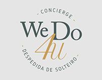 WeDo4u
